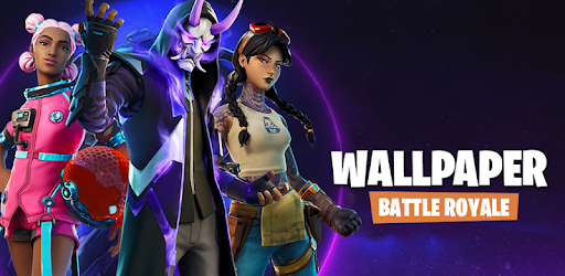 Download Battle Royale Wallpaper Hd 4k Apk For Android Latest Version