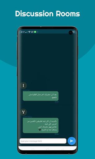 Mideo 1.9.6 Screenshots 7