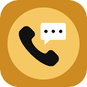 Call History Of Any Number