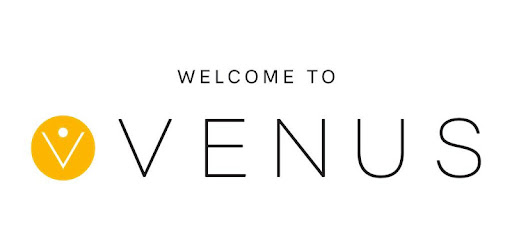 Venus Clothing App