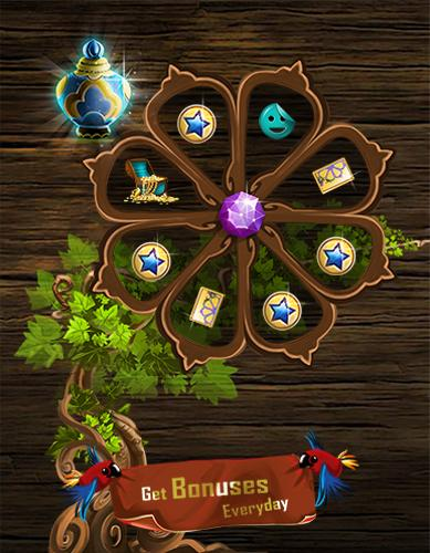 Quran Stories for Kids ~Tales of Prophets & Games 4.2 screenshots 6