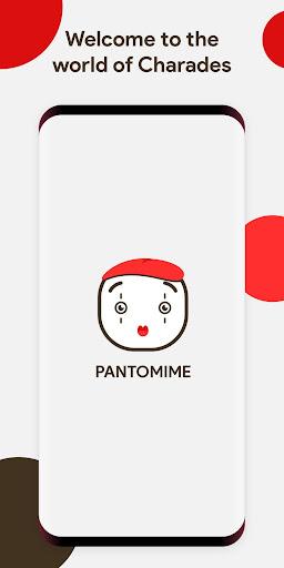 Pantomime (Pantomima, Charades) 1.1.1 screenshots 1