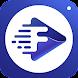 UltrafastVPN-Best Free VPN Proxy for Wifi Hostpot