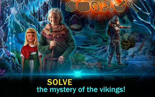 Hidden Object Labyrinths of World 4 (Free to Play)  screenshots 8