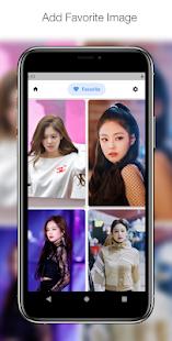 +400 Best BlackPink Jennie Wallpaper Offline 2020♡