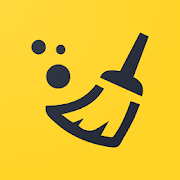 Sweep: Phone Clean, Master Cleaner & Speed Booster