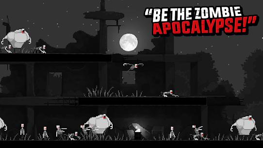Baixar Zombie Night Terror MOD APK 1.5 – {Versão atualizada} 2