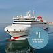 Easy Order - Destination Gotland