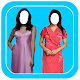 Women Night Dress Photo Editor New para PC Windows