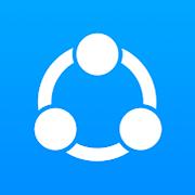 SHARE Go : Share Apps, File Transfer, Share