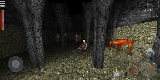 Dark Forest screenshots 6