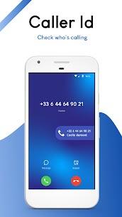 Mood Messenger Mod Apk- SMS & MMS (Lifetime Premium) 5