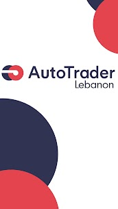 Autotrader Lebanon  Apps For Pc (Download For Windows 7/8/10 & Mac Os) Free! 1