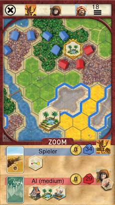 Kingdom Builderのおすすめ画像4