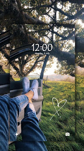Cute girly wallpapers : Cute Quotes Just For Girls