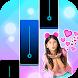 Maria Clara e JP Piano Game Tiles - Androidアプリ