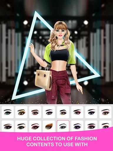 Fashion Up: Dress Up Games 0.1.9 screenshots 8