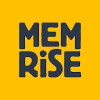 Учи английский и другие языки с Memrise