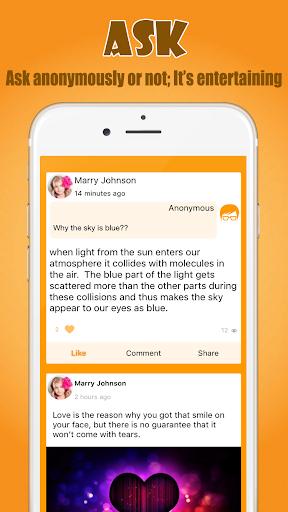GoLike | Great Social App 5.3.17.15 Screenshots 2