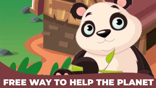Help Escape: kangaroo sustainability game ud83cudf33  screenshots 16