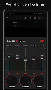 MueTube Lite Apk, MueTube Lite Apk Download, NEW 2021* 5