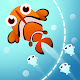 Fish Go.io - Be the fish king Apk