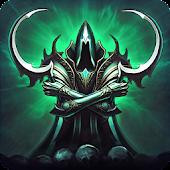 icono World of Dungeons: Crawler RPG