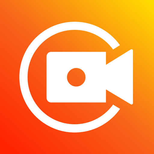 148. Screen Recorder & Video Recorder - XRecorder