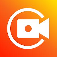 Запись Экрана - снимать видео с экрана, XRecorder