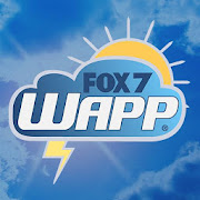 FOX 7 Austin: Weather
