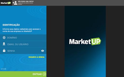 MarketUP PDV Screenshots 9