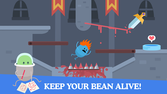 Dumb Ways To Draw For Pc (Download On Windows 7/8/10/ And Mac) 5