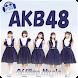 AKB48 Offline Music