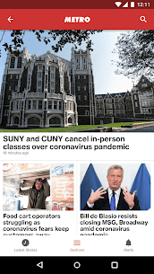 New York Post for For Pc   How To Download – (Windows 7, 8, 10, Mac) 2