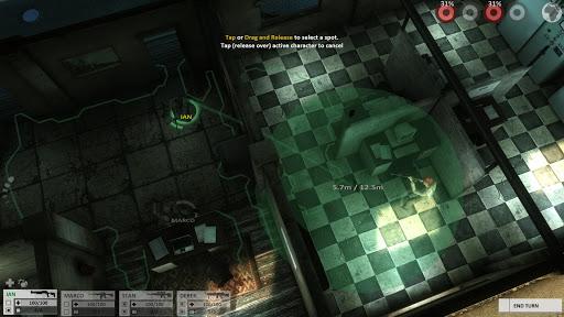 Arma Tactics Demo 1.7834 Screenshots 10