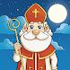 Sinterklaas Feest - Androidアプリ