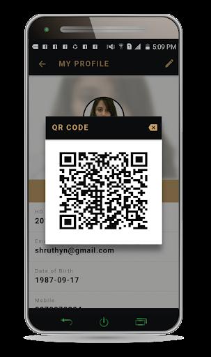 LEARN N CONNECT 1.6.2 Screenshots 4