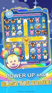 Disney Emoji Blitz 3