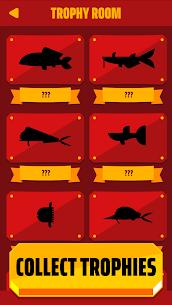 Go Fish! 1.3.4 Apk + Mod 4