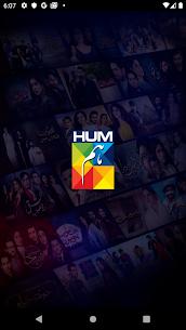 HUM TV 1