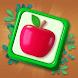 Tile Triple 3D - マッチマスター & パズルブレーンゲーム - Androidアプリ