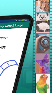 Image overlay & video overlay – Best Overlay App 5.0-Lite Mod APK (Unlimited) 2