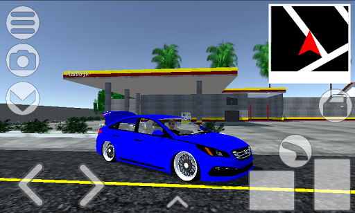 Brasil Carros Na Fixa  screenshots 6