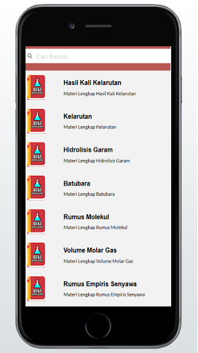 Download Rumus Kimia Offline Free For Android Rumus Kimia Offline Apk Download Steprimo Com