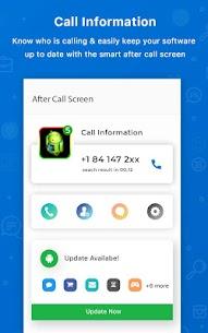 Update Software Latest Premium v1.56 MOD APK 2