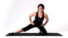 Virtual Trainer Stretchのおすすめ画像5
