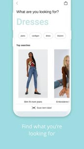 Stradivarius – Online Fashion for Women 6