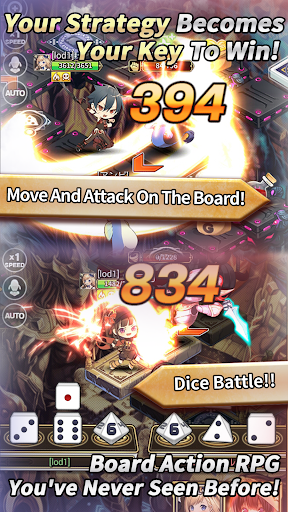 Lord of Dice 1.2.413 pic 2