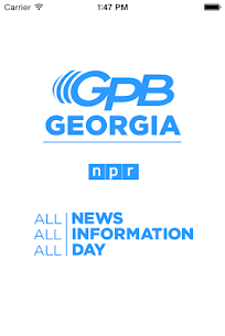 GPB Georgia  Apps For Pc – Free Download And Install On Windows, Linux, Mac 1