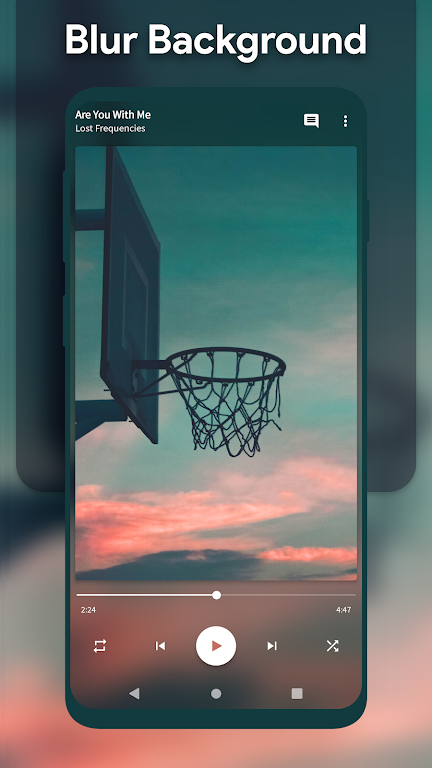 Eon Player Pro  poster 11